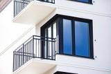 Budowa mieszkań w Sępólnie w ramach Społecznej Inicjatywy Mieszkaniowej. Burmistrz podpisał akt notarialny