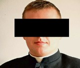 Ksiądz z Wyszek został oskarżony o pedofilię. Miał wykorzystać seksualnie 14-latkę (zdjęcia)