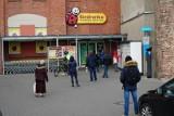 Sprawdź nowe godziny otwarcia Biedronki w Podlaskiem!