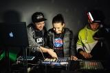 Klub Muzyczny Rejs. Steve Nash oraz DJ FALCON1 poprowadzą warsztaty muzyczne