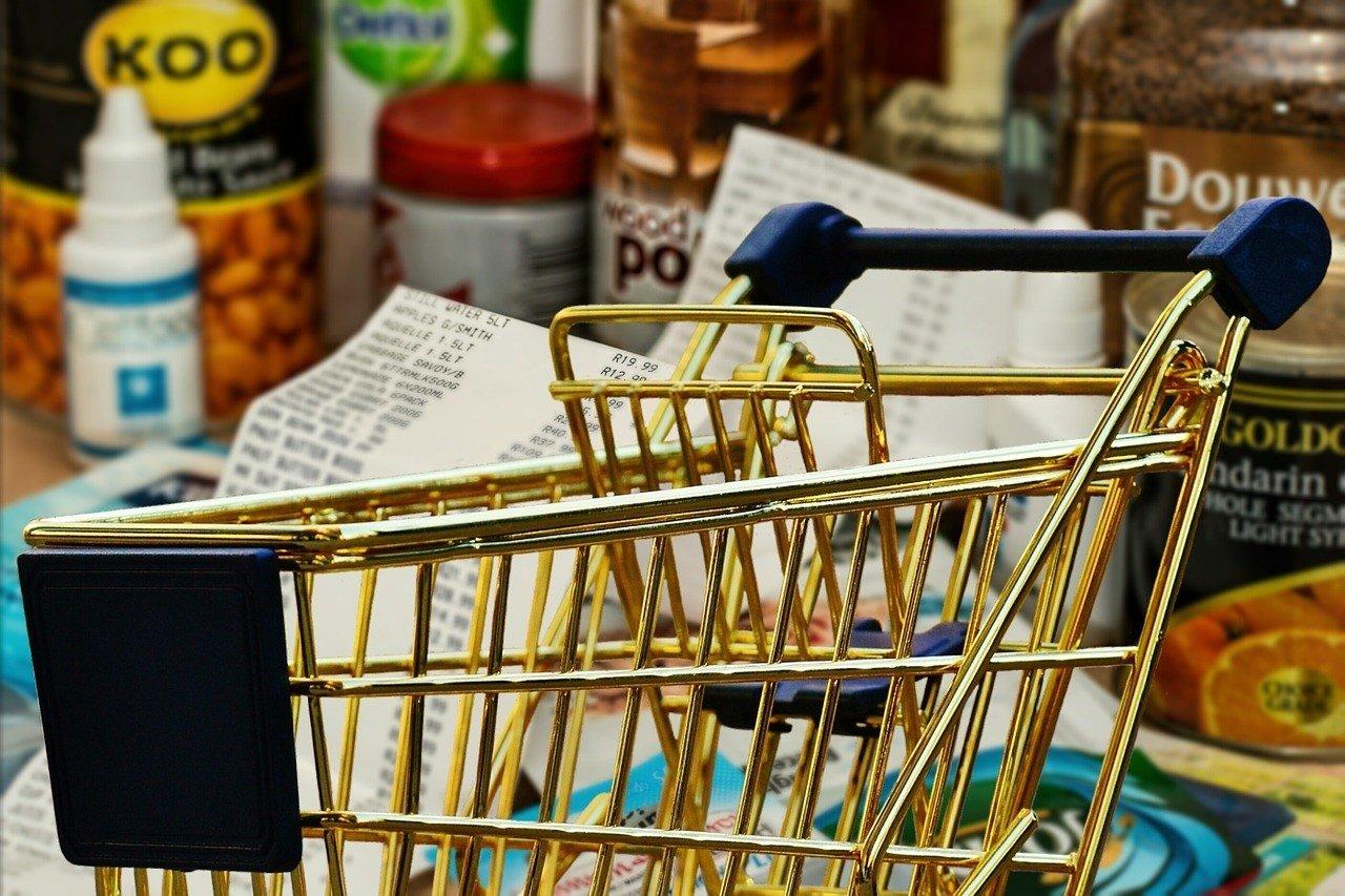 Niedziele handlowe 2020. W które niedziele sklepy będą otwarte? | Echo Dnia Świętokrzyskie