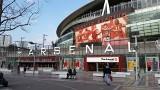 Arsenal - Sporting stream live. Transmisja online w internecie i tv [WYNIK, NA ŻYWO, LIVE]