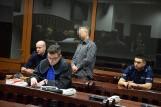 Prokurator żąda dożywocia dla zabójcy Angeliki J. z Debrzna. W pierwszej instancji dostał 15 lat więzienia