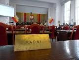 Łódź: zgrzyta między koalicjantami w Radzie Miejskiej. Radny odejdzie z klubu SLD?