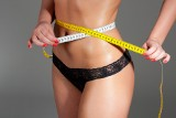 Kriolipoliza – zamrażanie tkanki tłuszczowej jako wspomaganie odchudzania