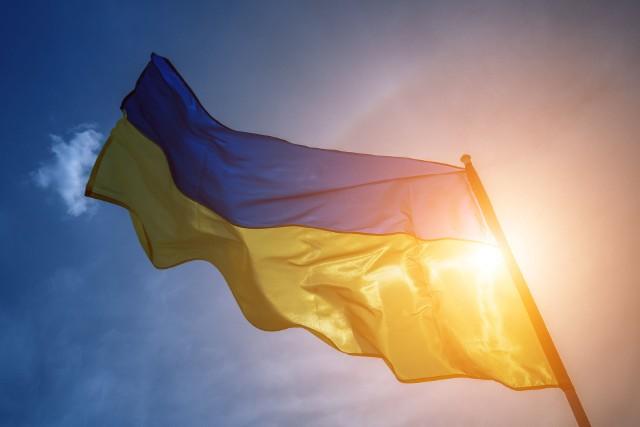 Emeryci na Ukrainie w Czerniowcach nie mogą już jeździć bez biletów