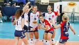 Enea PTPS Piła-Grot Budowlani 0:3. Łodzianki nareszcie zdobyły pierwsze punkty w tym sezonie
