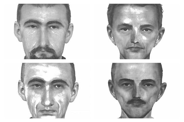 Wszystkie osoby, które mogą pomóc w ustaleniu tożsamości mężczyzny proszone są o kontakt z Wydziałem Dochodzeniowo - Śledczym KWP w Białymstoku, numerem alarmowym 112 lub najbliższą jednostkę policji.