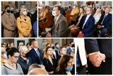 Archikatedra Białostocka. Msza święta zainaugurowała kolejny rok pracy Duszpasterstwa Rodzin i Dni Kultury Chrześcijańskiej Epidemia nadziei