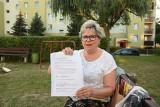 ZNP: W Polsce odeszło ze szkoły 10 tys. nauczycieli. Kto będzie uczył nasze dzieci?
