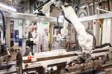 Nivea powiększa swój zakład produkcyjny w Poznaniu. Pracę znajdzie prawie 300 osób