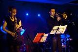 P.G.R. i Sagit Zilberman na festiwalu Inny wymiar (zdjęcia)