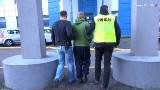 Dopalacze w Zawierciu: zatrzymano kolejne osoby ZDJĘCIA