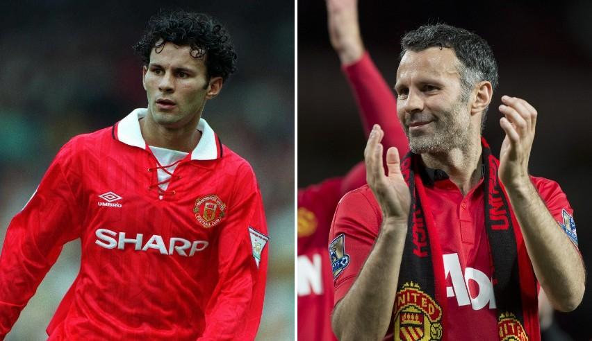 Futbol rozwinął się do tego stopnia, że transfery między...