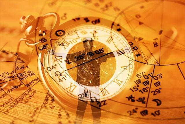 Horoskop dzienny sobota 29 lutego 2020 roku. Co Cię spotka w sobotę 29.2.2020 r.? Horoskop dla wszystkich znaków zodiaku.