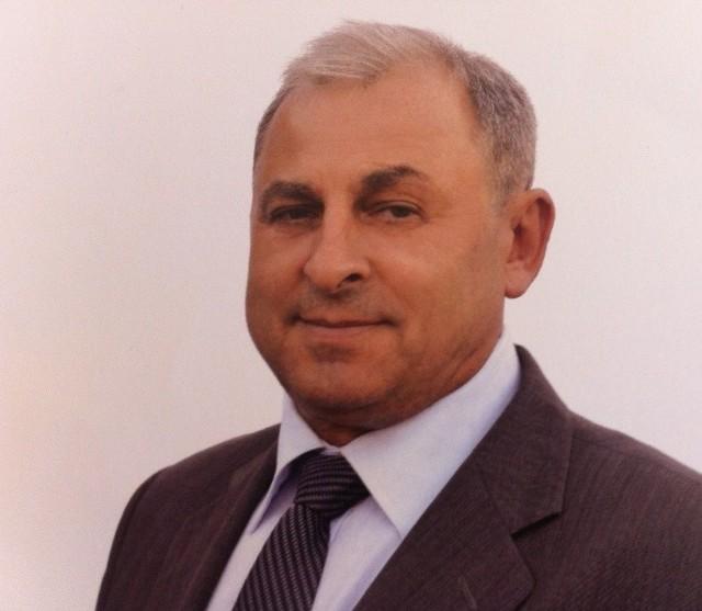 Henryk Mach wójtem gminy Przystajń