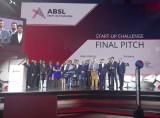 Gry i zadania online przyszłością rekrutacji? To pomysł zwyciężcy ABSL Start-Up Challenge