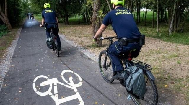 Powstaną kolejne odcinki rowerowo-pieszej Promenady Krzyckiej na południu Wrocławia.