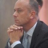 Firma Benett żąda od marszałka 3 mln zł odszkodowania