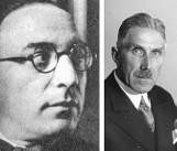 Nieudany zamach stanu w Niemczech. Edgar Julius Jung modyfikuje swój plan