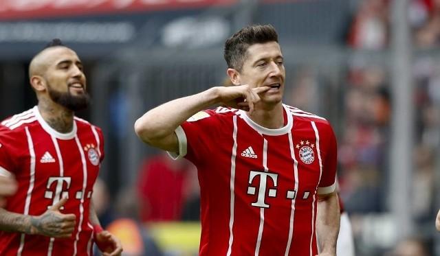 RB Lipsk - Bayern Monachium. Kto wyjdzie zwycięsko z tej potyczki? Sprawdź gdzie oglądać ten pojedynek [TRANSMISJA, STREAM, ONLINE, NA ŻYWO]