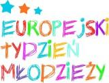 Europejski Tydzień Młodzieży (program)