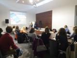 Światowy Tydzień Przedsiębiorczości w Białymstoku - zgłoszenia przyjmowane są do poniedziałku
