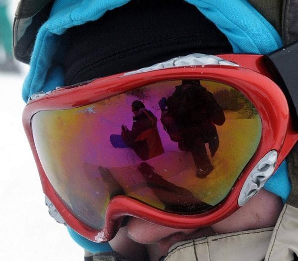 Zakończony właśnie sezon narciarze zaliczą do udanych.