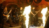 Syndrom świętuje 15-lecie metalowego grania! Zespół zagra jubileuszowy koncert online w Fabryce w Zielonej Górze