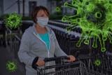 Polacy wystraszyli się koronawirusa. Kupujemy na zapas, boimy się zwolnień - mówi najnowszy raport Deloitte