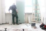 Kiedy będzie gotowy nowy oddział w radomskim szpitalu miejskim?