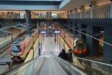 Od poniedziałku drożeją bilety kolejowe w ŁKA i w Przewozach Regionalnych