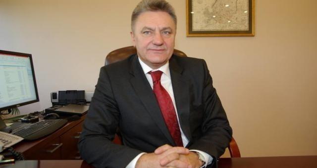 Edward Szlęk