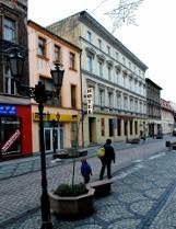 Miasto zachowa pieniądze na kolejne renowacje zabytkowych budynków w Bydgoszczy