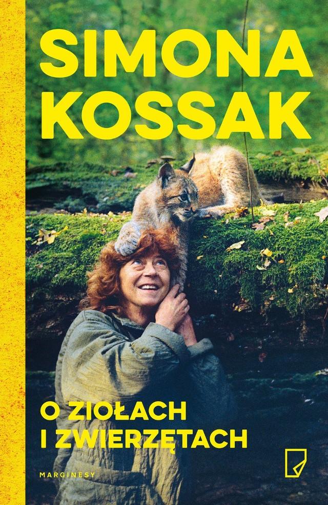 Simona Kossak była biologiem z wykształcenia i leśnikiem z zamiłowania, krakuską z urodzenia i białowieżanką z wyboru. Pracowała w Zakładzie Lasów Naturalnych Instytutu Badawczego Leśnictwa, gdzie badała zachowania dziko żyjących ssaków leśnych oraz ich ekologiczne relacje ze środowiskiem. Oprócz tego inwentaryzowała liczebność oraz skład populacji ssaków łownych i chronionych, przez co aktywnie pomagała leśnikom w racjonalnym zarządzaniu zwierzostanem i ochronie gatunków rzadkich.