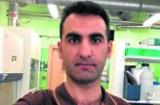 Chcą od Ameera 5 tys. za pobyt w areszcie