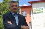 Wielkie święto w Modliszewicach 1 lipca. Świętokrzyski Ośrodek Doradztwa Rolniczego otwiera swoje bramy