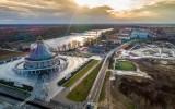 Otwarcie Parku Pamięci u o. Rydzyka! Oto szczegóły [zdjęcia]