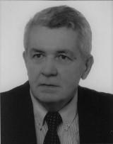 Zmarł prof. Roman Jankowski, wybitny poznański neurochirurg. Doszło u niego do nagłego zatrzymania serca