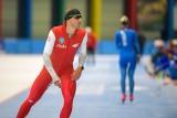 Zbigniew Bródka wznawia karierę! Mistrz igrzysk Soczi chce wystartować w Pekinie!