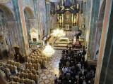 """""""Kościół – dom i szkoła Komunii"""". Uroczyste otwarcie III Synodu Archidiecezji Lubelskiej. Zobacz zdjęcia"""