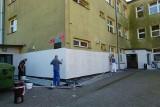 Budynek po Gimnazjum nr 2 w Koluszkach pozostanie oświatowy