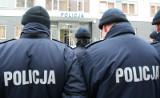 Potwierdzono koronawirusa u żołnierza WOT. Rozszerzona kwarantanna dla policjantów z Gdyni, którzy mieli z nim kontakt