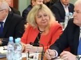 Łomża. Radni wybrali nowego przewodniczącego. Będzie nim Alicja Konopka