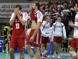 ME 2013. Polacy przegrali z Bułgarią i odpadli z mistrzostw Europy! [ZDJĘCIA]