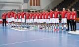 Reprezentacja Polski w składzie z zawodnikami Azotów Puławy wygrała wyjazdowe starcie z Turcją