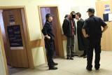 Zabił w centrum Krakowa w zaręczyny, odsiedział 15 lat i wziął się za narkotyki