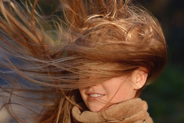 Synoptycy ostrzegają przed silnym wiatrem, który w czwartek i piątek nawiedzi lubuskie.