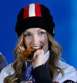 Soczi 2014: Zobacz, kto do tej pory zdobył olimpijskie złoto! (ZDJĘCIA)