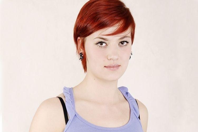 Adrianna Balcer